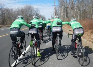Team 26 T-shirts - Keep the Ride Going!