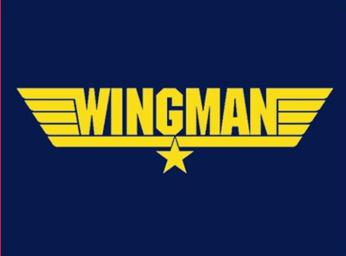 Wingman Speed Dating Hosted by Ann Arbor Women's Rugby