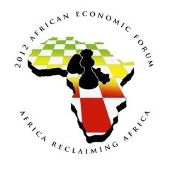 Columbia University 9th Annual African Economic Forum