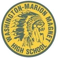 Washington-Marion Class of 1992  Reunion
